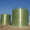 FRP Winding Pipes And Storage Tanks