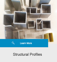 Structural-Profiles
